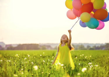 Here are 5 nonprofit adoption programs that are making a difference in the adoption world. WACAP (World Association for Children and Parents) is based in Seattle, Washington, this adoption agency finds homes for children all around the world.