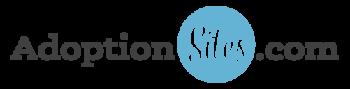Adoption Sites | Websites, Profiles, Videos, Articles, Blogs